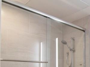 Santa-Monica-Luxury-Apartments-Pacifico-Interior-bathroom
