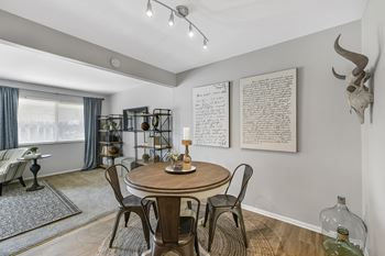 1225 W Park Way 1 3 Beds Townhouse For Rent Photo Gallery