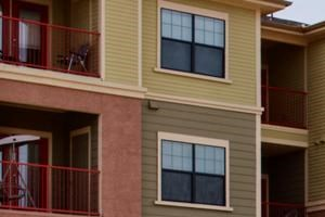 1901 South San Marcos 1-3 Beds Apartment for Rent Photo Gallery 1