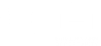 Mosaic Hills Apartments Footer Logo, 10811 SE 239th Place, WA 98031