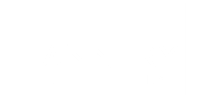 The Tannery Property Logo 27