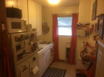 405 E Thach Ave 1-2 Beds Apartment for Rent Photo Gallery 1