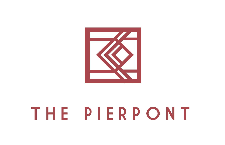 The Pierpont