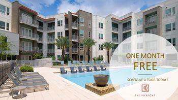 23770 Springwoods Village Parkway 1-3 Beds Apartment for Rent Photo Gallery 1