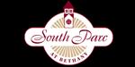 Bethany Property Logo 0