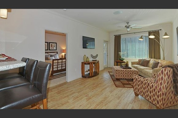 3800 lux apartment homes 3800 north el mirage rd 500 - One bedroom apartments in avondale az ...