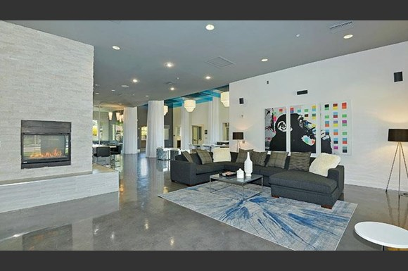 Cheap Apartments For Rent In Avondale Az