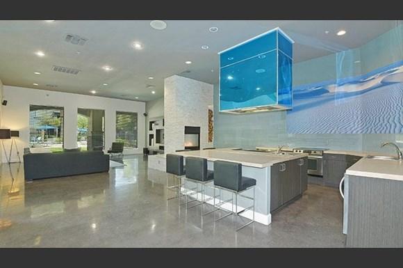 Lux Apartment Homes Avondale Az