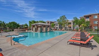 3800 north el mirage rd., #3400 1-3 Beds Other for Rent Photo Gallery 1