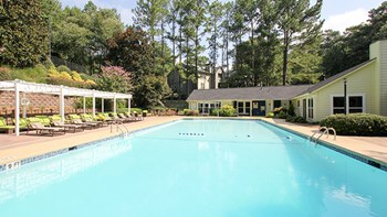 7889 ROSWELL RD 1-2 Beds Other for Rent Photo Gallery 1
