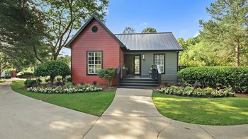 825 POWDER SPRINGS ST 1-3 Beds Other for Rent Photo Gallery 1