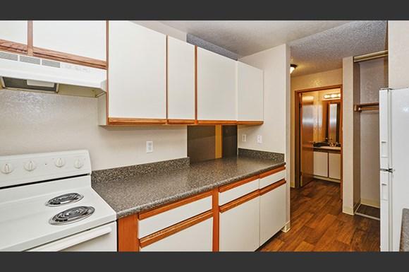 Blvd Apartments Kent Wa