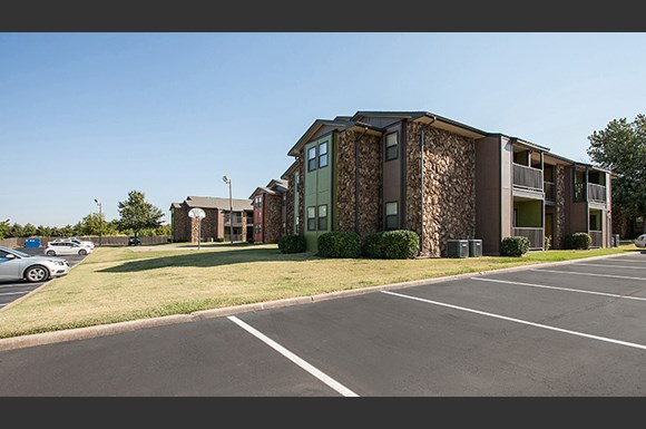 apartment homes 3101 northwest 150th street oklahoma city ok 73134 405