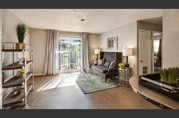 bryant apartment homes 3101 northwest 150th street oklahoma city ok