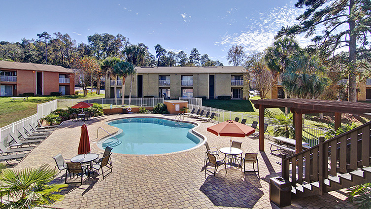 1303 OCALA RD 1 4 Beds Other For Rent Photo Gallery 1