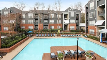 740 Sidney Marcus Blvd. NE 1-2 Beds Other for Rent Photo Gallery 1