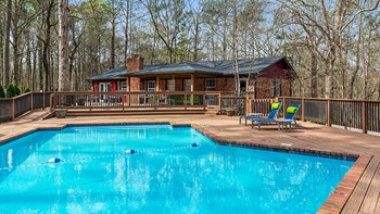 4501 Old Caldwell Mill Rd 1-2 Beds Other for Rent Photo Gallery 1