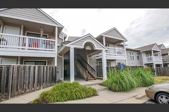 Township Apartment Homes 400 Ne 103rd St Kansas City Mo Rentcaf