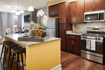 8115 Evening Star Dr 2 Beds Apartment for Rent Photo Gallery 1