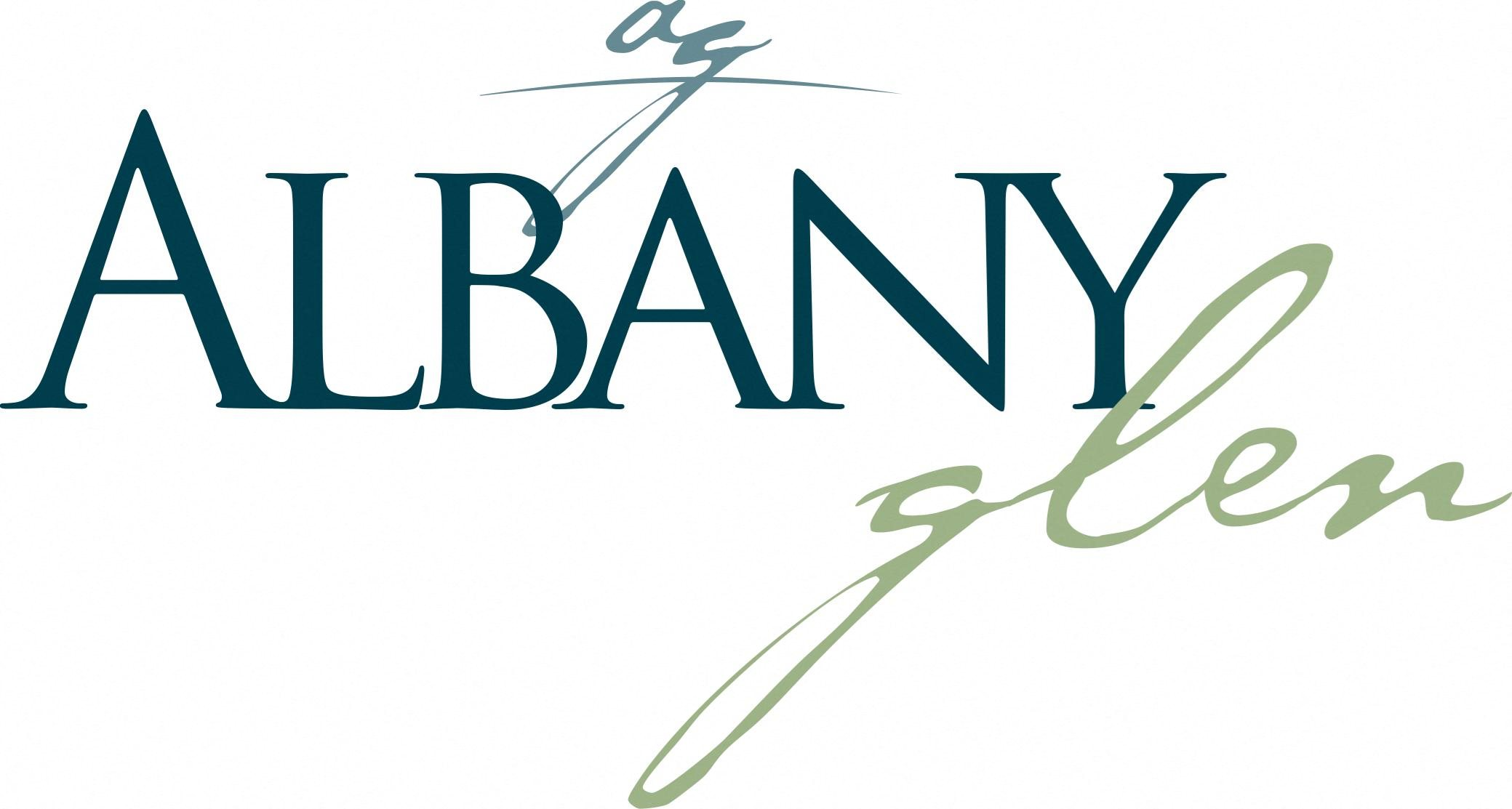 Albany Glen Apartments In Columbus Oh