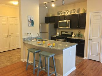 4107 Diamond Place 1 Bed Apartment for Rent Photo Gallery 1