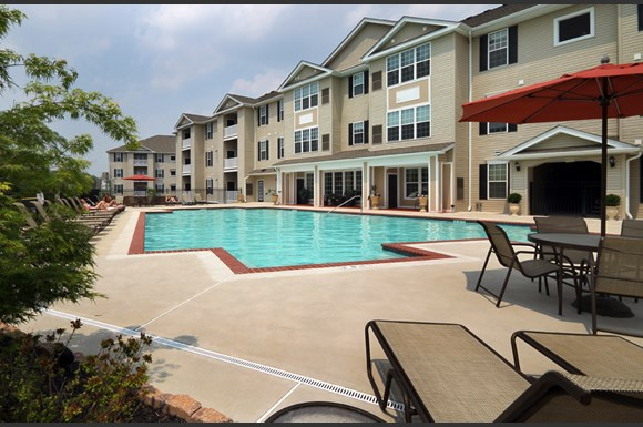 Cheap Apartments In Royersford Pa