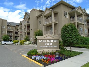 10650 Bottom Wood Lake Road 1-2 Beds Apartment for Rent Photo Gallery 1