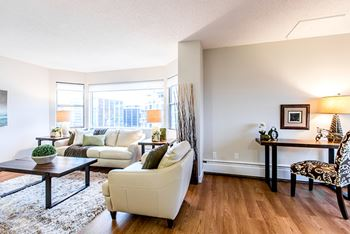 10515 99th Avenue NW Studio-2 Beds Apartment for Rent Photo Gallery 1