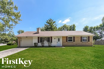 10137 Lawnhaven Ct 3 Beds House for Rent Photo Gallery 1