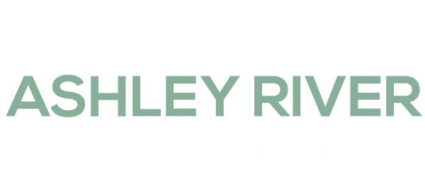 Greenwood at Ashley River Property Logo 1
