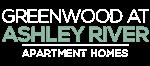 North Charleston Property Logo 1