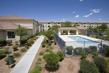 5045 Harrison Drive 2 Beds Apartment for Rent Photo Gallery 1