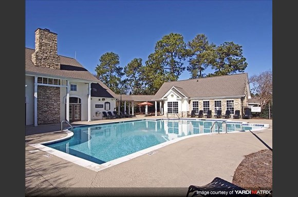 Polo commons apartments 811 polo club dr columbia sc - Cheap one bedroom apartments in columbia sc ...