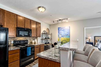 2980 Mark Andrew Drive 1-2 Beds Apartment for Rent Photo Gallery 1