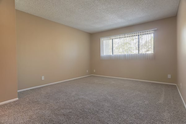 Apartments in Westlake Village Carpeting