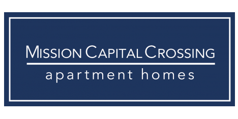 Mission Capital Crossing Logo