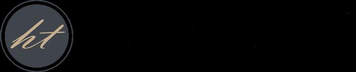 Okemos Property Logo 15