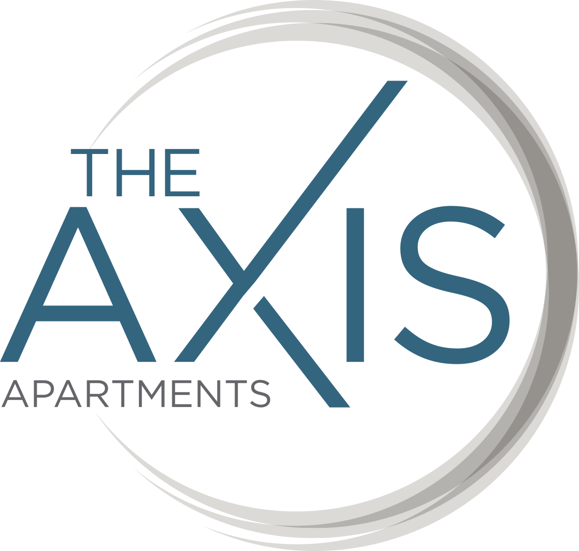 The Axis Logo, Plymouth
