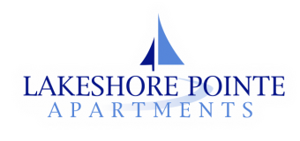 New Baltimore Property Logo 0