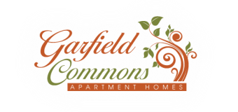 Garfield Commons Property Logo 0