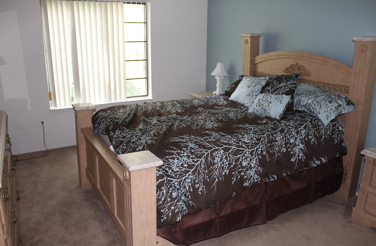 Homes For Rent In Clinton Twp Mi That Rent Monthly
