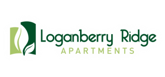 Loganberry Ridge Property Logo 0