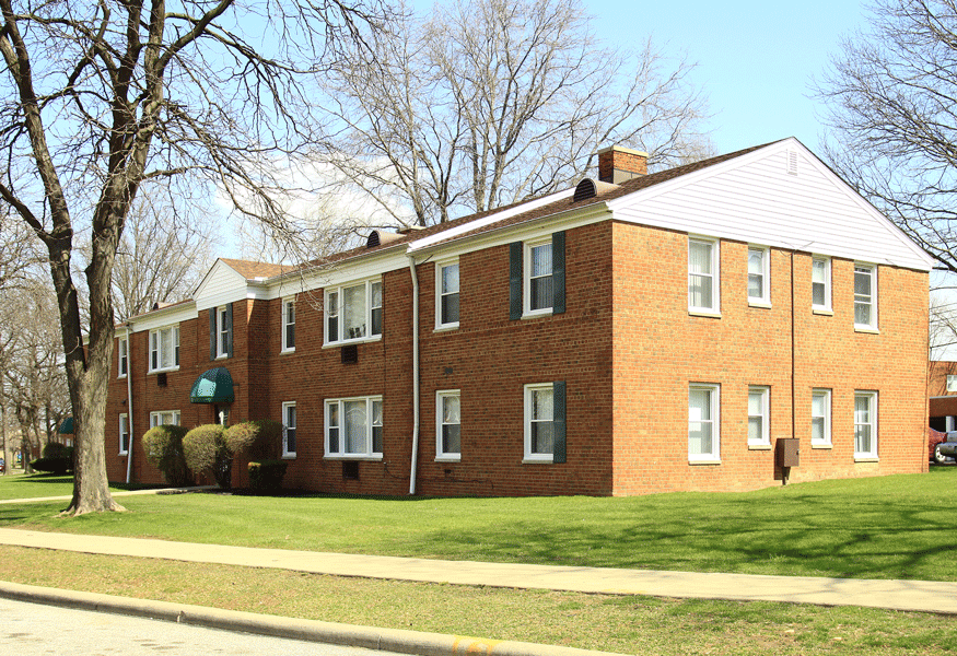 Exterior 2(1)?quality=85&width=600&height=400&mode=pad&bgcolor=fff parkside gardens apartments, 1557 knuth ave , euclid, oh rentcaf�  at bayanpartner.co