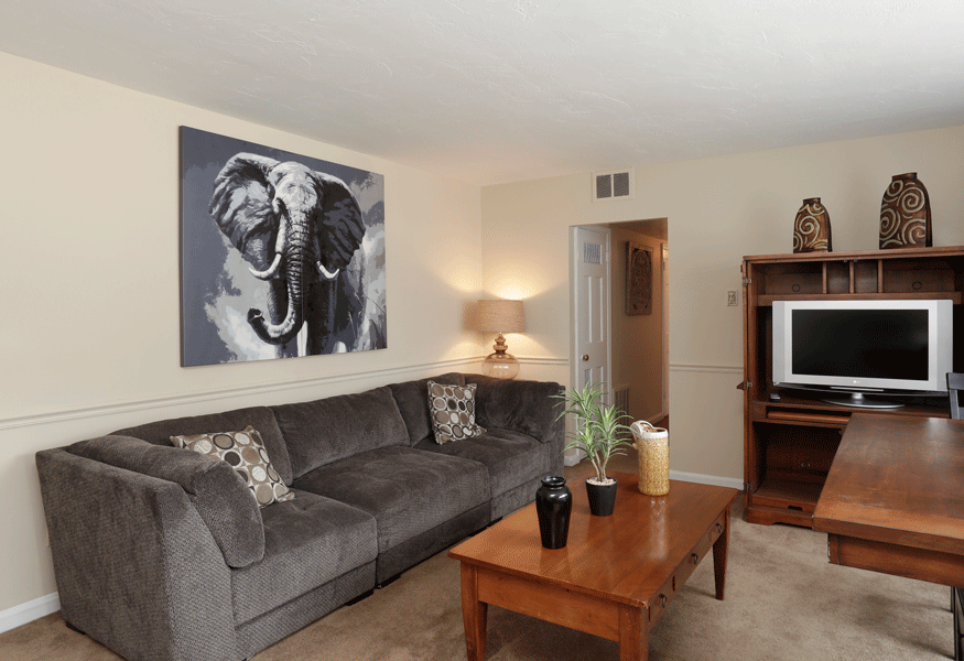 Living Room(1)?quality=85&width=600&height=400&mode=pad&bgcolor=fff parkside gardens apartments, 1557 knuth ave , euclid, oh rentcaf�  at crackthecode.co