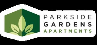 Parkside Gardens Property Logo 0