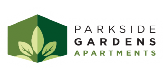 Parkside Gardens | Apartments In Euclid, OH