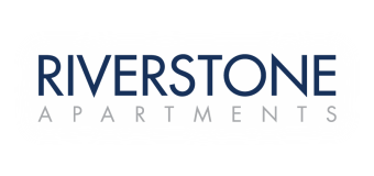 Riverstone Property Logo 0