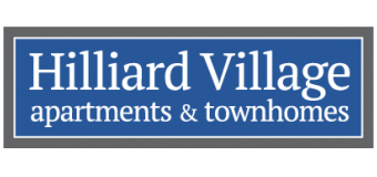 Hilliard Village Property Logo 0