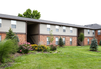 700 Keswick Circle 1-3 Beds Apartment for Rent Photo Gallery 1