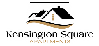 Kensington Square Property Logo 0